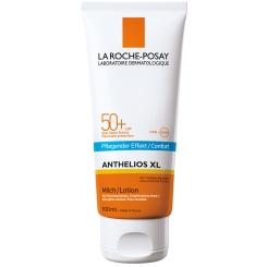 La Roche-Posay Anthelios XL LSF 50+ Milch Pflegender Effekt Körper Sonnenschutz