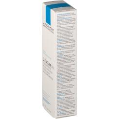 LA ROCHE-POSAY Effaclar A.I. + 50 ml Schäumendes Reinigungsgel GRATIS