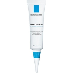 La Roche-Posay Effaclar A.I. Emulsion gegen lokale Unreinheiten