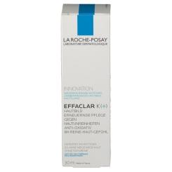 LA ROCHE-POSAY EFFACLAR K(+)