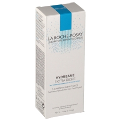 LA ROCHE-POSAY Hydreane Creme Extra Riche