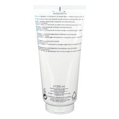 LA ROCHE-POSAY Iso-Urea 5% Körpermilch + After-Sun-Gel GRATIS
