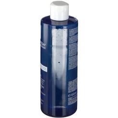 La Roche-Posay Kerium Extrem Mild Gel-Shampoo