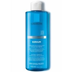 LA ROCHE-POSAY Kerium Extrem Mild Shampoo
