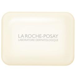 LA ROCHE-POSAY Lipikar Surgras Seifenstück