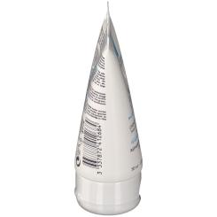 La Roche-Posay Lipikar Xerand Handcreme