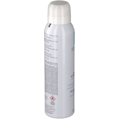 LA ROCHE-POSAY Physiologisches 24H Deodorant - Spray
