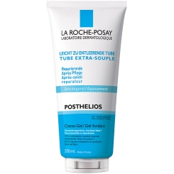 LA ROCHE-POSAY Posthelios After-Sun-Gel