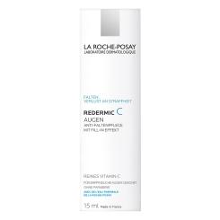 LA ROCHE-POSAY Redermic [C] Augen