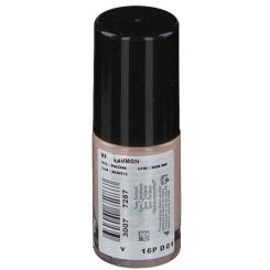 LA ROCHE-POSAY Silicium Nagellack 05 Saumon