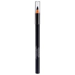 La Roche-Posay Toleriane Kajalstift Crayon Bois Noir