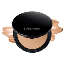 La Roche-Posay Toleriane Korrigierendes Kompakt-Creme Make-Up mit LSF 35 Beige Clair Nr. 11