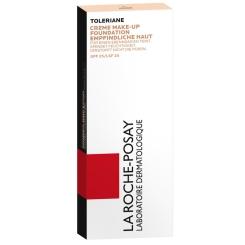 LA ROCHE-POSAY Toleriane Teint Fresh Make-Up Golden Beige Nr. 4