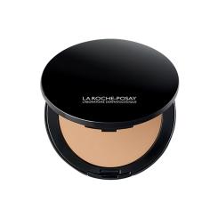 LA ROCHE-POSAY Toleriane Teint Kompakt-Creme Make-up Beige Clair Nr. 11 + 50 ml Reinigungsfluid GRATIS
