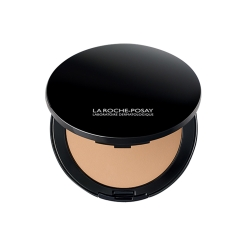 LA ROCHE-POSAY Toleriane Teint Kompakt-Creme Make-up Beige Sable Nr. 13
