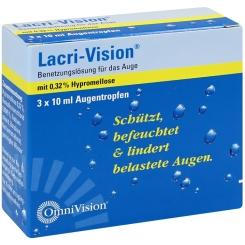 Lacri-Vision®