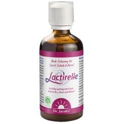 Lactirelle