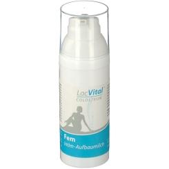 LacVital® Colostrum Fem Intim-Aufbaumilch