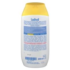 Ladival® allergische Haut Gel LSF 20