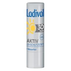 Ladival® UV-Schutzstift LSF 30