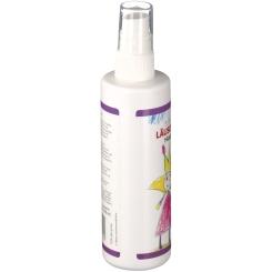 Läuseschreck Haar-Spray