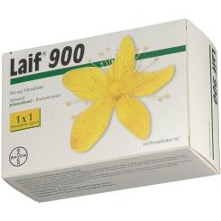 Laif® 900 Tabletten