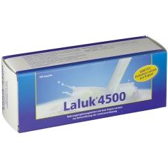 Laluk® 4500
