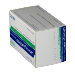 Lamotrigin Aristo® 100 mg