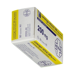 Lamotrigin Hexal 200 mg Tabletten