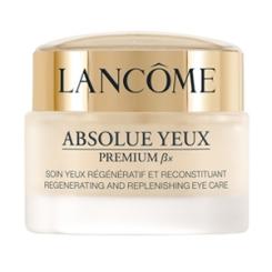 LANCÔME Absolue Premium ßx Crème Yeux Augencreme