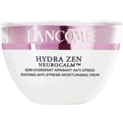LANCÔME Hydra Zen Neurocalm für trockene Haut
