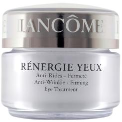LANCÔME Rénergie Yeux Augenpflege