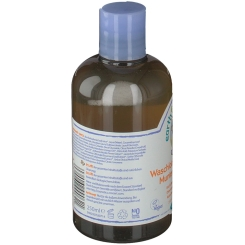 LANSINOH Earth Friendly Baby® Waschlotion & Shampoo Muntere Mandarine