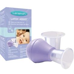 Lansinoh® Latch Assist™