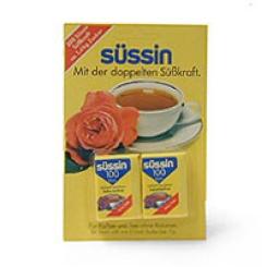 LANSOPRAZOL Actavis 30 mg magensaftres. Kapseln
