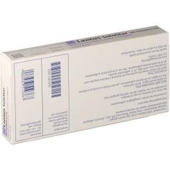 Lantus® SoloStar 100 E/ml