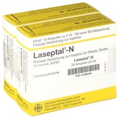 Laseptal®-N