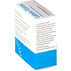 Latano Vision 50 ug/ml