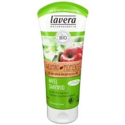 lavera Apfel-Shampoo