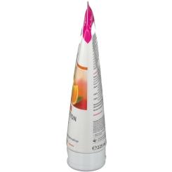 lavera Bodylotion Bio-Orange & Bio-Sanddorn + 25 ml GRATIS