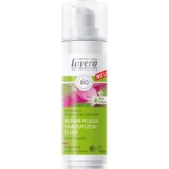 lavera Hair Repair Pflege Haarspitzenfluid