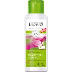 lavera Hair Repair Pflege Shampoo