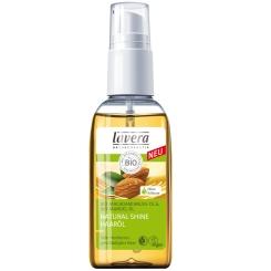 lavera Natural Shine Haaröl