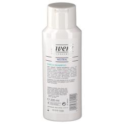 lavera Neutral Dusch-Shampoo