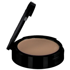 lavera Trend sensitiv 2-in-1 Compact Foundation 01 Ivory