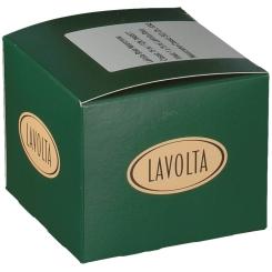 LaVolta Shéa Naturcreme Classic