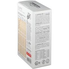 LAYENBERGER® diet5 Suppe Kürbis-Karotte-Ingwer
