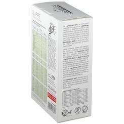 LAYENBERGER® diet5 Suppe Tomaten-Basilikum