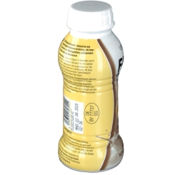 LAYENBERGER® Fit + Feelgood Diät-Shake Schoko Banane