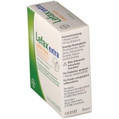 Lefax® extra Lemon Fresh Mikro Granulat